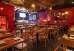 Restaurante Vietnam Discovery - Vitacura