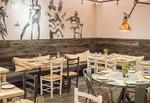 Restaurante Quillo Bar