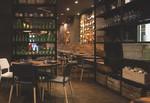 Restaurante Canalla Bistro by Ricard Camarena
