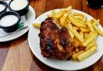 Restaurante Del Campo Chicken & Grill