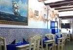Restaurante Bajamarea