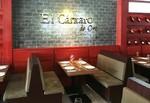 Restaurante Cántaro de Oro - Las Condes