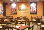 Restaurante Mero México