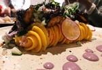 Restaurante Gran Inka Gastro Bar