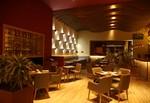 Restaurante Gran Inka Gastro Bar (CC Multiplaza)