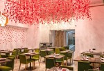 Restaurante Nelumbo Restaurant by Ly Leap