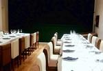 Restaurante Nimis Dinner & Show