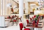 Restaurante Tablafina