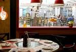 Restaurante El Guindilla
