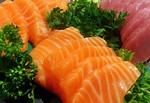 Restaurante Natsu Sushi