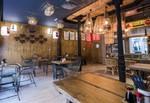 Restaurante Ramen Shifu (Calle Toledo)