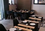 Restaurante Katara