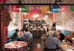 Restaurante Niño Viejo