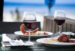 Restaurante Restaurant Winery Boutique Hotel