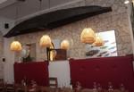 Restaurante Restaurante la Picúa