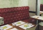 Restaurante El Ñaño Caminito a Guayaquil