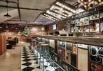 Restaurante Bar Selina Lima