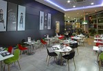Restaurante Ibis Kitchen - Providencia