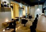 Restaurante Manãw