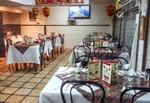 Restaurante Chifa Peruano El Retablo de Kelly (Madrid)