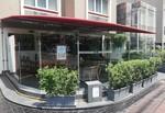Restaurante La Terraza de la Paz - La Paz Apart Hotel