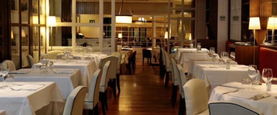 41aefc7a6856 Restaurante La Rita, Barcelona - Atrapalo.com