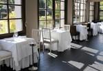Restaurante El Olivo (Hotel Blancafort)