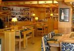Restaurante Yi