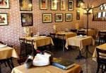 Restaurante La Taberna de Chana (Valdebernardo)