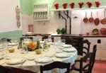 Restaurante Casa Palacio Bandolero