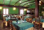 Restaurante Las Duernas