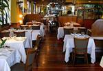 Restaurante El Buey (Boadilla del Monte)
