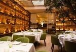 Restaurante L´Olivé