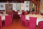 Restaurante Casa Juaneca