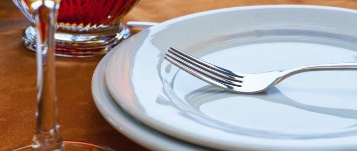 Restaurante Trueiro - Salón