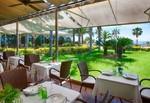 Restaurante Miami Can Pons