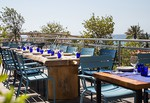 Restaurante Marina Bay by Moncho's
