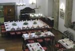 Restaurante El Cenador del Convento
