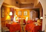 Restaurante La Galette 2 - La Casa Escondida
