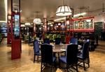 Restaurante Tenorio