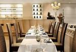 Restaurante Hikari Sushi Bar