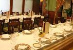 Restaurante Gelin