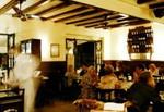 Restaurante Els Pescadors