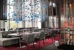 Restaurante Bouquet (Hotel Hesperia Tower)