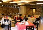 Restaurante Rúa
