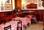 Restaurante El Buey (Pl. de la Marina)