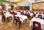 Restaurante Casa Juan 'Los Mellizos'