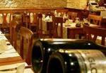 Restaurante El Glop de la Rambla