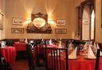 Restaurante El Cosaco
