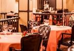 Restaurante Via Veneto